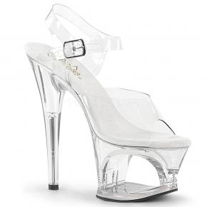 ad742ce045da5 PL - Sklep z butami PLEASER - high heels, kozaczki, klapi, sandałki, buty  damskie- bootky.pl